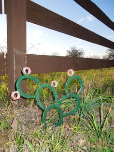 Items similar to Horseshoe Prickly Pear Cactus on Etsy Horseshoe Projects, Horseshoe Crafts, Horseshoe Art, Metal Projects, Metal Crafts, Horseshoe Ideas, Welding Crafts, Welding Art, Welding Projects