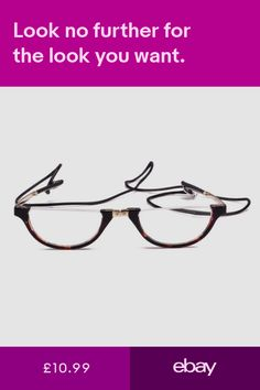 87fe2c14ef Agstum 46mm Round Vintage Harry Potter Eyeglass Reading Glasses Reader +1 + 1.5 +2 +3 +4  readingglasses