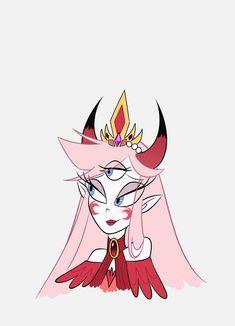 Steven Universe, Starco Comic, Disney Princess Fashion, Star Force, Butterfly Kids, Star Magic, Sakura And Sasuke, Star Vs The Forces Of Evil, Force Of Evil