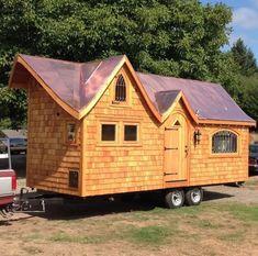 pineafore-tiny-home-on-wheels-by-zyl-vardos-0033