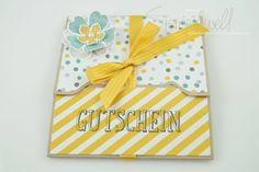 Stampin´ Up!_Verpackung für Gutscheinkarte_Envelope Punch Board_Stanz- und Falzbrett für Umschläge_Designerpapier im Block Mondschein_Flower Shop_Petite Patals_1