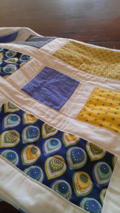 My quilt Designs