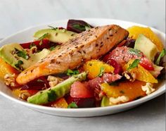 4 Zero Belly Dinners (In 10 Minutes Or Less) | Zero Belly Diet