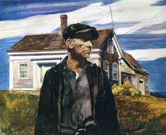 Andrew Wyeth Paintings 46.jpg