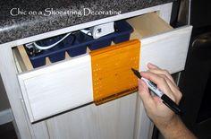 kitchen cabinet knobs pulls trend home decor ideas pulls kitchen cabinet hardware ideas photos