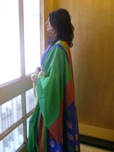 byloom Byloom Sarees, Elegant Saree, Handloom Saree, Cotton Saree, Indian Fashion, Character Inspiration, Sari, Pure Products, My Style