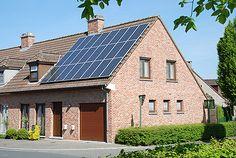 Mitos y leyendas sobre la energía solar fotovoltaica