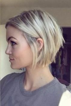 21-layered-bob-hairstyles-youll-want-to-try-hairstyles-weekly-pertaining-to-inverted-bob-with-highlights-inverted-bob-with-highlights-for-hair.jpg - Búsqueda de Google