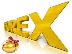 Forex cash s best apos online health trading hyip platform