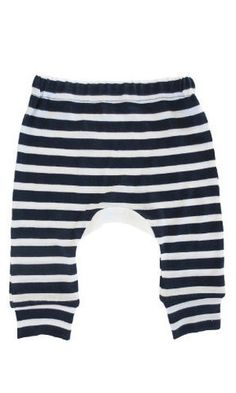 Havelock North, Pharmacy Gifts, Striped Leggings, Baby Gifts, Trunks, Baby Boy, Collections, Ink, Boys