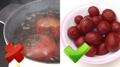 Yams, Healthy Eating, Pudding, Fruit, Breakfast, Desserts, Recipes, Youtube, Diet
