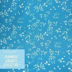 """Nuevos Diseños  Colección: """"Bambu crudo digital"""" Ancho: 1.50 Precio: $18.900 metro  Hermosos Diseños! Escribenos para pedidos y envíos nacionales al 📲 3148868025. """"Encuentra la tela que buscas al precio justo""""  #telasnuevas  #telas  #telasbonitas  #telasexclusivas  #telasestampadas  #modamujer  #modafeminina  #moda  #moda2020  #tendencia #tendencia2020 Women's Work Fashion, Print Fabrics, Feminine Fashion, Trends"""