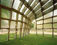 serpentine-pavilion-2005-in-london-by-alvaro-siza-eduardo-souto-de-moura-48