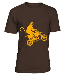 # DeCultured   Baboon Biker   Mens Tee   Neon Ora .    COUPON CODE    Click here ( image ) to get COUPON CODE  for all products :      HOW TO ORDER:  1. Select the style and color you want:  2. Click Reserve it now  3. Select size and quantity  4. Enter shipping and billing information  5. Done! Simple as that!    TIPS: Buy 2 or more to save shipping cost!    This is printable if you purchase only one piece. so dont worry, you will get yours.                       *** You can pay the…