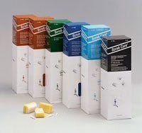 4457A PT# 4457A- Brush Surgical Scrub Care 20mL Antimicrobial PCMX 30/Bx by, ... by Cardinal Health 213(Enturia). $38.83