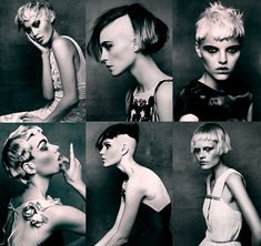 hairdresser of the year 2013 - Google Search