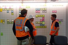 Important things which you need to know about lean #construction #management