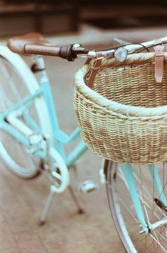 Bike me