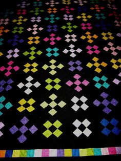 Teresa Varnes's First Ladies quilt from 'Tales of First Ladies' by ... : first ladies quilt - Adamdwight.com