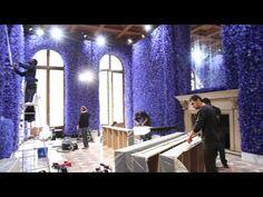 Incredible - Dior