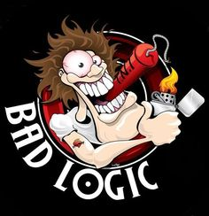Check+out+Bad+Logic+on+ReverbNation