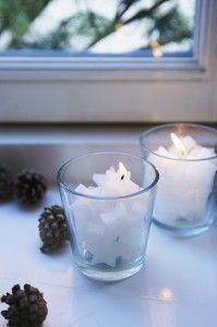 kaarsen riviera maison kerst 2013