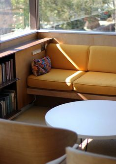 Neutra VDL 039 by mrechopark, via Flickr