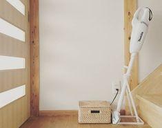 ニトリで部屋が片づく♡おしゃれな「スッキリ収納」のコツ20 - LOCARI(ロカリ)