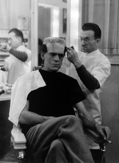 #www.barber2barber.com www.barber2barber.com