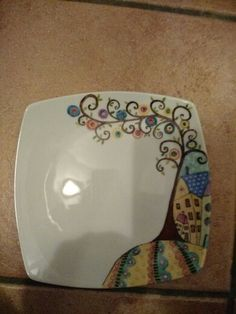 Plates, Tableware, Licence Plates, Plate, Dinnerware, Dishes, Dish, Place Settings, Plate Racks