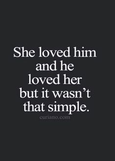 """Top Heart Touching Love Quotes For Him Deep and Spectacular Motivational Quotes Are Especially For you.So scroll down and keep reading these """"Deep and Spectacular Motivational Quotes"""". Best Heart Touching Quotes, Def Not, Motto, Quotations, Qoutes, Quotes Quotes, Short Quotes, Dating Quotes, Decir No"""