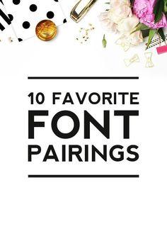 kerrielegend.com/fonts Vintage Fonts, Vintage Typography, Typography Fonts, Hand Lettering, Graphics Vintage, Vector Graphics, Food Font, Font Combinations, Cursive Fonts