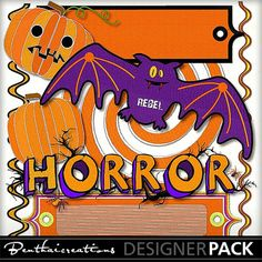 This pack contains: 14 Unique embroidered elements on the Halloween theme. All these elements were designed and saved at 300 dpi All are png transparent files You can use them as part of your digital kits! Freebies are allowed ONLY if this product is modified, #Benthaicreations @MyMemories.com! #Digital #Scrapbook #Creative #Craft #Web-thumbbenthairesized or mixed with other elements!!! This product is CU/PU and S4O..OK Please, DON'T PIRACY, DON'T SHARE!