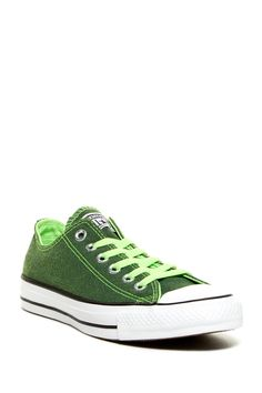 a80571f6ad4f Chuck Taylor Oxford Sneaker Oxford Sneakers