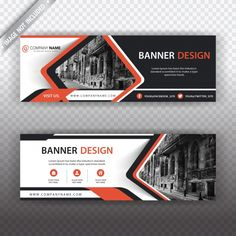 Creative banner design free vector design patterns,logo,products,poster and Rollup Banner Design, Web Banner Design, Header Design, Graphic Design Services, Brochure Design, Flyer Design, Creative Banners, Creative Design, Banner Design Inspiration