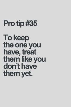 Pro tips here - Hp Lyrikz - Inspiring Quotes Real Life Quotes, Relationship Quotes, Quotes To Live By, Relationships, Random Quotes, Deep Words, Love Words, Sign Quotes, True Quotes