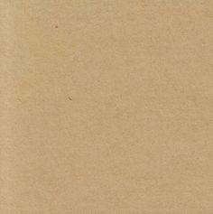 Free Vintage Brown Paper Texture