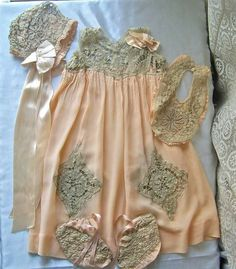 Girls Dresses, Flower Girl Dresses, Detachable Collar, Baby Christening, 1920s, Boho Shorts, Life Hacks, Kids Fashion, Lifehacks