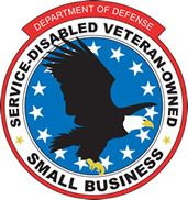 Are you a Veteran Owned Business?   VA Starts Mentoring Program for Veteran-Owned Small Businesses