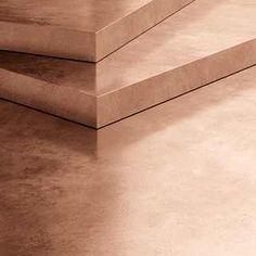 Redecor - Calliope^2 Copper And Grey, Grey Oak, Rustic Design, My Design, Grant Beige, Blue Weave, White Heat, Bogor, Polished Concrete