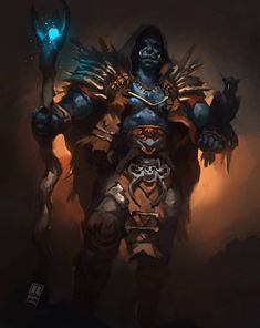 Post with 1522 votes and 111590 views. Tagged with inspiration, dnd, pathfinder, orcs, character design; Shared by mormacil. DnD Race inspiration dump: Orcs and other hard to love faces Fantasy Races, Fantasy Warrior, Fantasy Rpg, Medieval Fantasy, Art Warcraft, World Of Warcraft, Dnd Characters, Fantasy Characters, Warcraft Characters