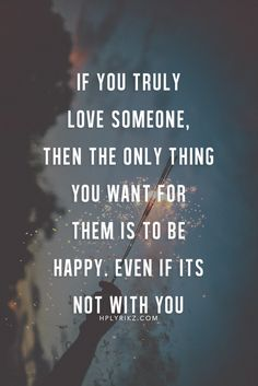 """hplyrikz: """"I can relate to this """" Sad Quotes, Words Quotes, Quotes To Live By, Love Quotes, Motivational Quotes, Inspirational Quotes, Sayings, Motivational Wallpaper, Random Quotes"""