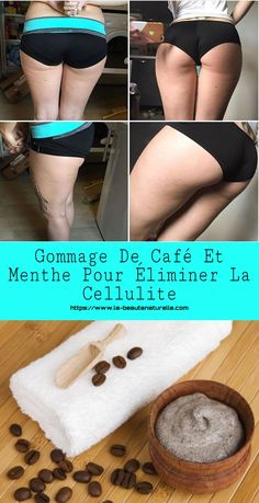 Although eliminating cellulite can be a rather complicated task, with this homemade exfoliator one can stimulate circulation, which is a fundamental step to end the orange peel. Beauty Care, Diy Beauty, Beauty Hacks, Homemade Exfoliator, How To Grow Eyebrows, Baking Soda Uses, Get Rid Of Blackheads, Beauty Tips For Face, Face Tips