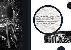 Reggata asteria: Reggata asteria Loose Pants, color: blue navy. Size: S/M or M/L.  Made in Greece, Fashion design: Sarra Sarri, Photographer: Agnes Mara, Model: Vaia Kathiotou. Graphic design & text: David Atanasovski. — with Agnes Mara, Vaia Kathiotou and Sarra Sarri at Sarri Collection.