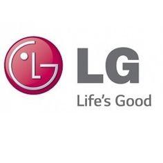 9 Características en las Nuevas Lavadoras LG en 2014 | Vida Panamá