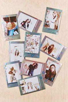 Fujifilm Instax Mini 9 Camera - Instax Camera - ideas of Instax Camera. Trending Instax Camera for sales. - Fujifilm Instax Mini Shiny Star Film Instax Camera ideas of Instax Camera. Trending Instax Camera for sales. Instax Mini Ideas, Instax Mini 90, Instax Mini Camera, Fujifilm Instax Mini 8, Fuji Instax, Mini Polaroid, Fujifilm Polaroid, Polaroid Cameras, Polaroid Pictures