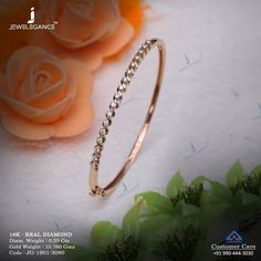 Get In Touch With us on Gold Bangles, Bangle Bracelets, Gold Jewelry, India Jewelry, Gold Necklaces, Gold Rings, Antique Jewellery Designs, Jewelry Design, Diamond Bangle