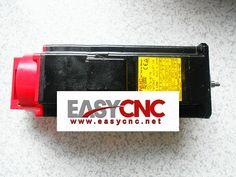 A06B-0377-B175 Motor www.easycnc.net