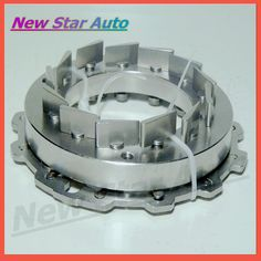 75.00$  Watch now - http://alinl4.worldwells.pw/go.php?t=32676504426 - Turbocharger / Turbo Nozzle ring for  751243 769708 for Nissan Navara / Pathfinder 2.5 DI