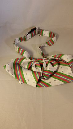 5d3e12aedb9b7 Order of the Eastern Star OES Symbol Bow Tie - Brothers and Sisters  Greek  Store  19.95